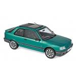 1:18 1991 Peugeot 309 GTi  - Goodwood Green