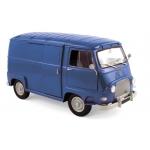 1:18 1967 Renault Estafette - Saviem Blue
