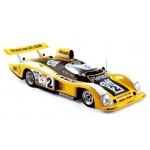 1:18 Renault Alpine A442B - Winner France 24H 1978 - Pironi/Jaussaud