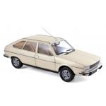 1:18 1978 Renault 20 TS  - Beige