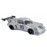 1:18 Porsche 911 RSR - 1977 Mid-Ohio 3 Hours