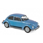 1:18 19373 VW 1303 City - Blue metallic