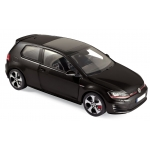 1:18 2013 VW Golf GTi - Black