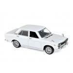 1:43 1969 Nissan Bluebird 1600 SSS - White