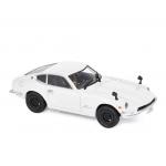1:43 1969 Nissan Fairlady Z - White