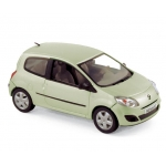 1:43 2007 Renault Twingo - Almond Green