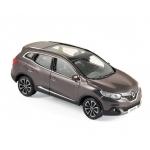 1:43 2015 Renault Kadjar - Titanium Grey