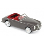1:43 1949 Simca 8 Sport - Grey