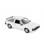 1:43 1981 VW Scirocco GT - White