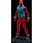 1:10 Marvel's Spider-Man: Scarlet Spider Statue