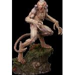 1:4 Pumpkinhead Statue