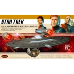 Star Trek: Discovery - U.S.S. Enterprise Light Kit