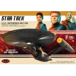1:1000 Star Trek: Discovery - U.S.S. Enterprise