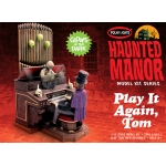 1:12 Haunted Manor: Play It Again, Tom!