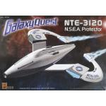 1:1400 NTE-3120 N.S.E.A Protector