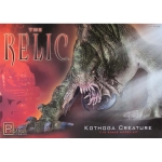 1:12 Kothoga Creature Model Kit