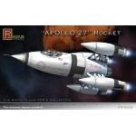 1:72 Apollo 27 Rocket