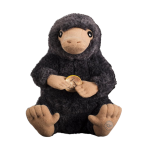Fantastic Beasts Niffler Plush