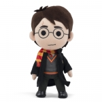 Harry Potter Q-Pal