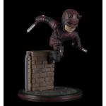 Daredevil Q-Fig