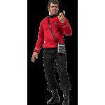 1:6 Scotty – Star Trek The Original Series