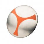 Taskmaster 3D Shield Pin Set