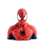 Spider-Man Deluxe Money Bank