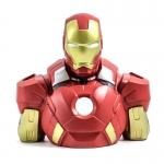 Iron Man MkVII Deluxe Money Bank
