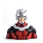 Ant-Man Deluxe Money Bank