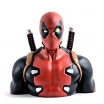 Deadpool Deluxe Money Bank