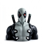 Deadpool X-Force Deluxe Money Bank