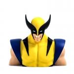 Wolverine Deluxe Money Bank
