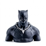 Black Panther Deluxe Money Bank
