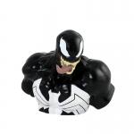 Venom Deluxe Money Bank
