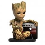 Baby Groot Deluxe Money Bank