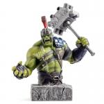 24cm Hulk Thor: Ragnarok Mini Bust