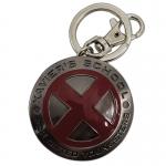 X-Men Logo Keychain