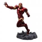 1:8 Iron Man Civil War Statue