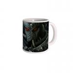 Warhammer 40K Chaos Marines #2 Mug