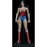1:6 Wonder Woman