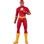 1:6 The Flash