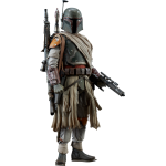 1:6 Boba Fett Mythos Collection