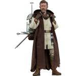 1:6 Obi-Wan Kenobi - Mythos Collection