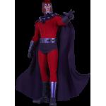 1:6 Magneto