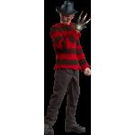 1:6 Freddy Krueger