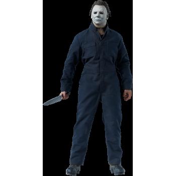 1:6 Michael Myers Deluxe Figure