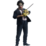 1:6 Leatherface