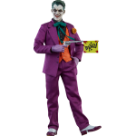 1:6 DC Comics The Joker