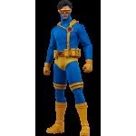 1:6 Cyclops