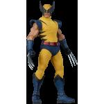 1:6 Wolverine
